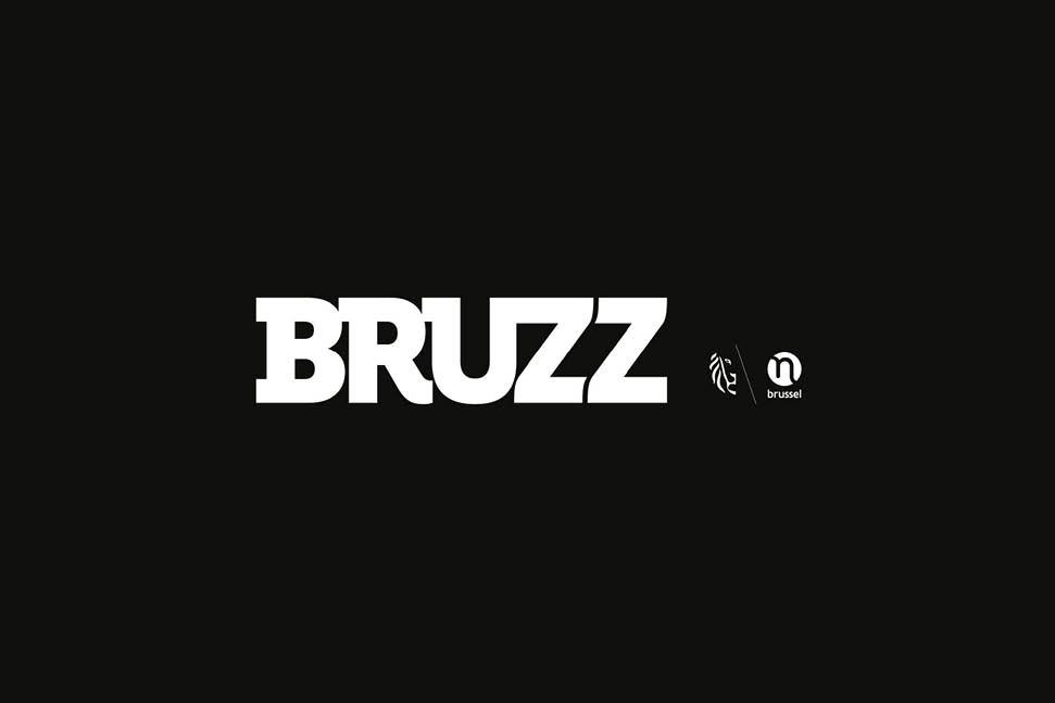 bruzz_1