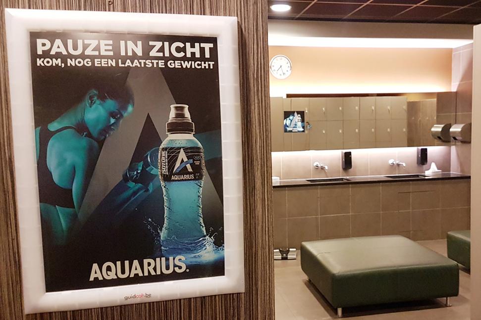 aquarius_oxygen_1
