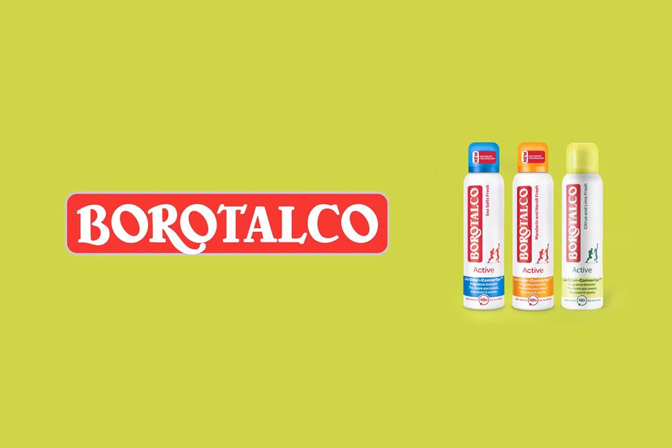 borotalco_1