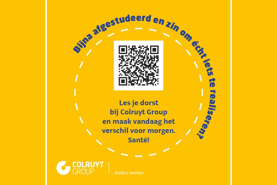 Colruyt-01