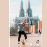 Tourisme-Cologne-01