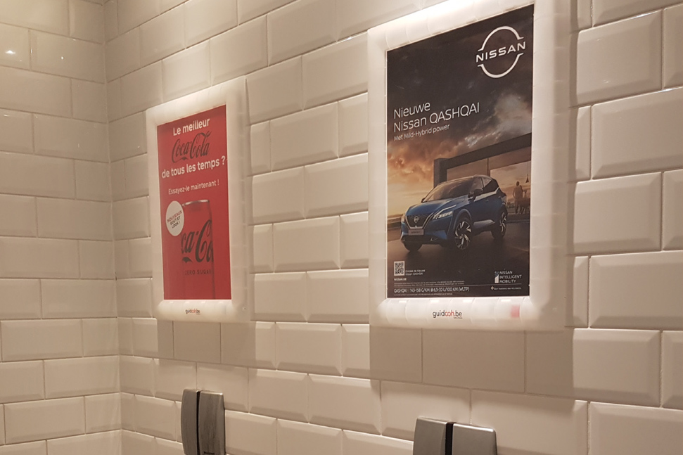 Nissan-2