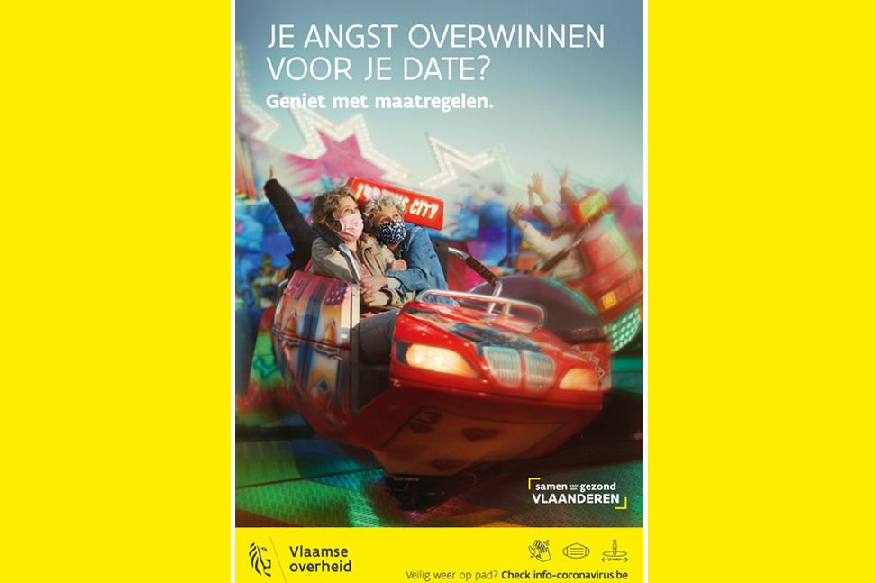 Vlaamse-Overheid-1